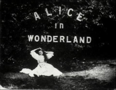 Alice_in_wonderland